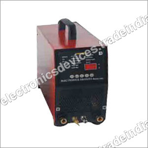 Inverter Welding Machines