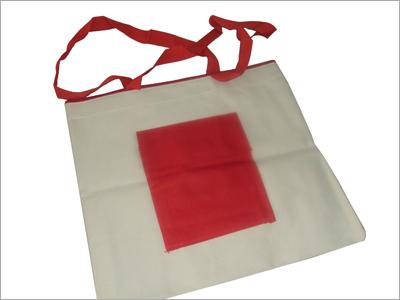 Tetron Bags
