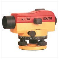 Surveying Automatic level