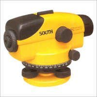 South Automatic level