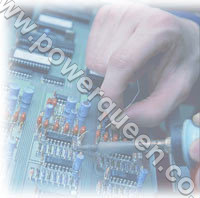 Hardware firmware PCB Design & Development