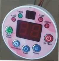 COOLER REMOTE SWITCH