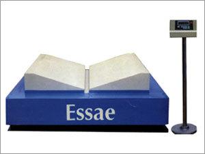 Coil Scale
