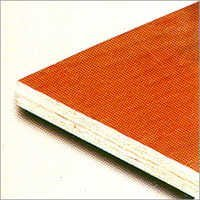 Sound Proof Engineered Plywood