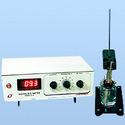 Laboratory Testing Instruments