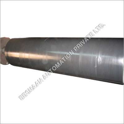 Varnish Coating Roller