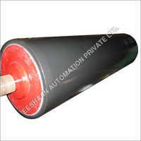 Lacquer Coating Roller