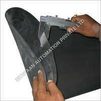 Rotary Printing Inflatable Tubes