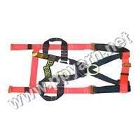 Safety Belts