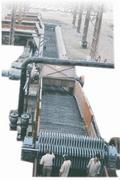 Cane Carrier (108