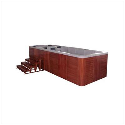 Spa Bath Tub