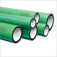 PPR Plastic Pipes