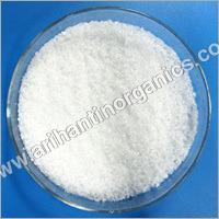 Potassium Sulphate Fertilizer