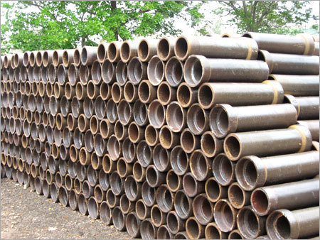 SW Pipes supplier
