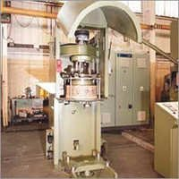 Rolling Mill Coilers