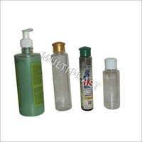 Liquid Bottles