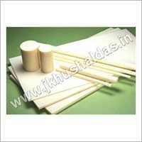 Industrial Nylon Sheet