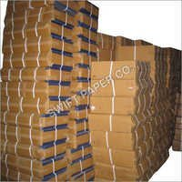 Aluminium Foil Containers For Bakery