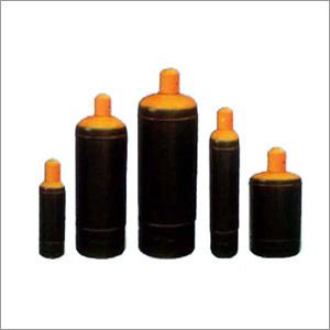 Sulphur Dioxide Cylinder