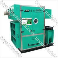 Eco Dry Desiccant Dehumidifier