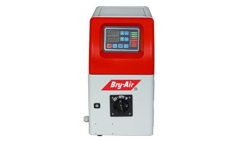 Mould Temperature Controller (MTC Series)