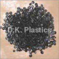 Nylon 066 Granules