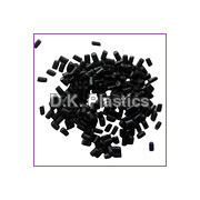 POM Plastic Granules