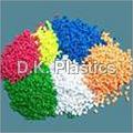 PBT Granules