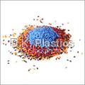 HDPE Plastic Granules