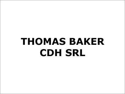 Thomas Baker CDH SRL