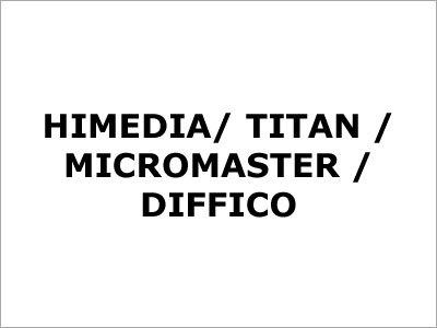 Himedia Titan Micromaster Diffico