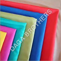 Polyster Fabric