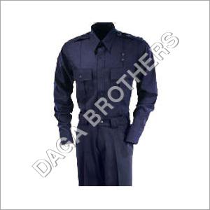 Security Guard Uniforms - Security Guard Uniforms