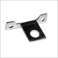 Right Angle Lever