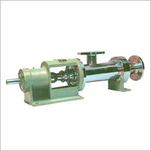 Positive Displacement Screw Pumps Manufacturer,Positive