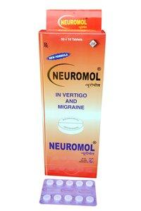 Neuromol
