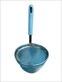 Kitchen Strainer