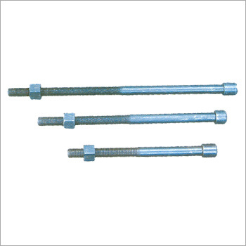 Centre Bolts