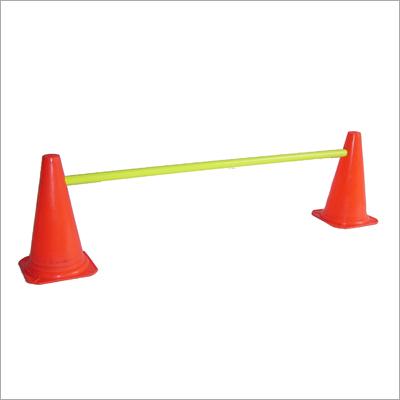Agility Hurdle Cone