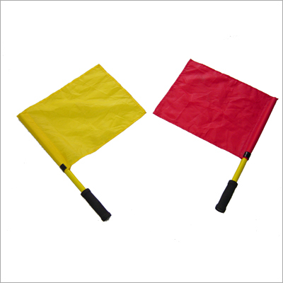 Lineman Flags