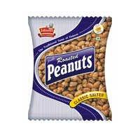 Classic Salted Peanuts