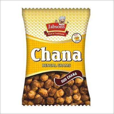 Gud Chana