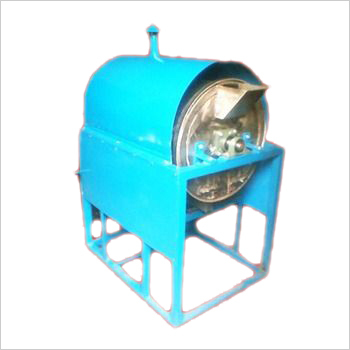 Drum Roaster Machines