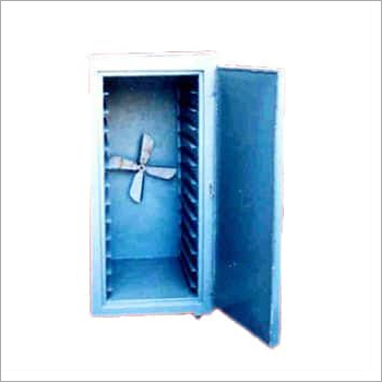 Dry Oven 12 Tray