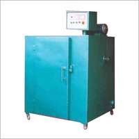 Dry Oven 24 Tray