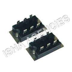 Bridge Rectifier/Electronic Diode