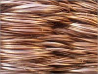 Millberry Cable Scrap
