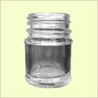 Balm Bottle