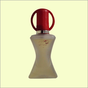 Spray Perfume Bottle