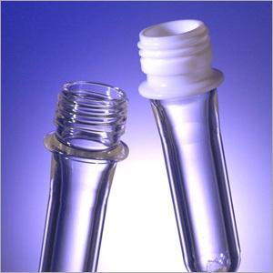 Mineral Water Plastic Pet